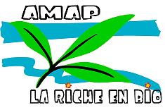 Amap La riche en Bio