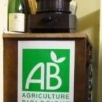 vin Agriculture Biologique 2[800x600]