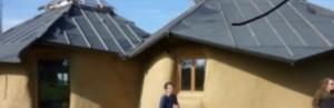 Paligloo avec Romain Henry 2015 photo IP