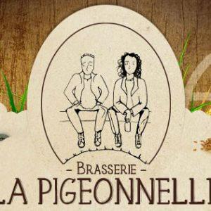Brasserie la Pigeonnelle