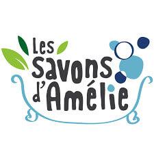 Les savons d'Amélie